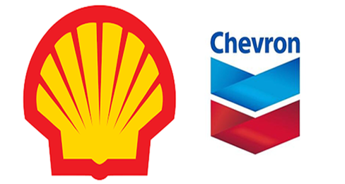 Chevron And Shell Win Tender to Supply Petroperu with 1.45 Million Bbl. ULSD